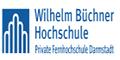 wilhelm_buechner_hochschule_logo