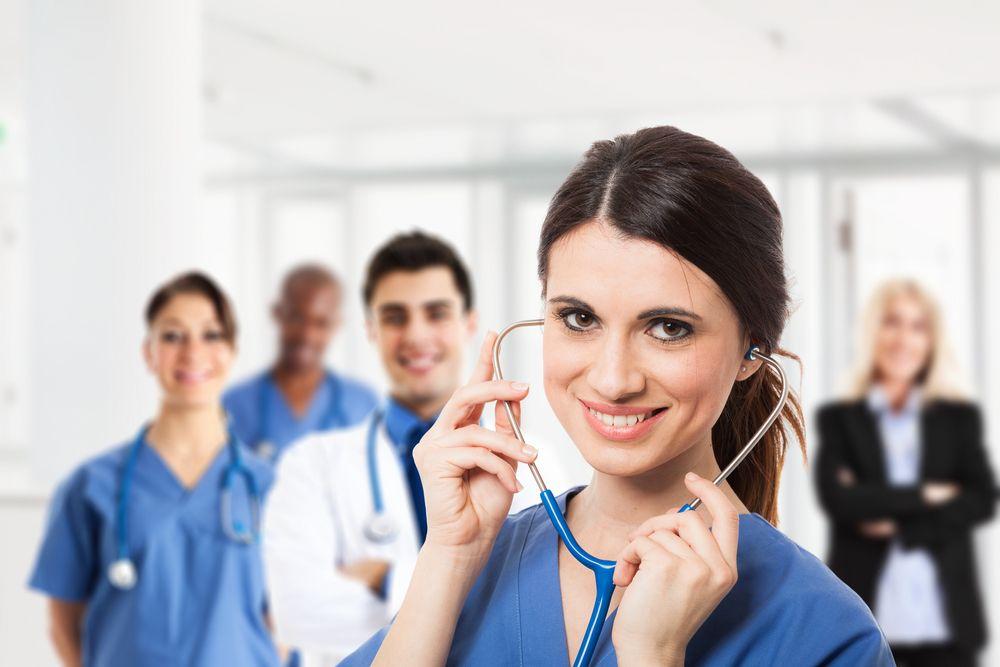 gesundheitsmanagement-fernstudium