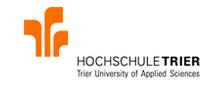 Hochschule trier Informatik Fernstudium