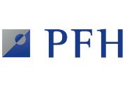 psychologie fernstudium pfh Göttingen