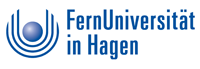 psychologie fernstudium