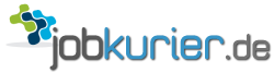 jobkurier-logo