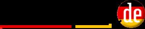 logo-aktuelle-jobs