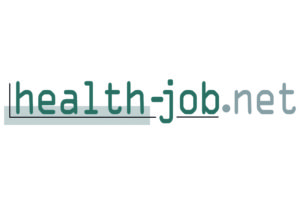 logo_health-job_net