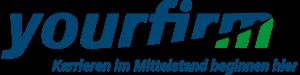 yf_logo_main